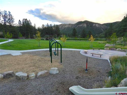 Tiny photo for (Lot 87-1) 74 Bell Flower Court, Durango, CO 81301 (MLS # 767541)