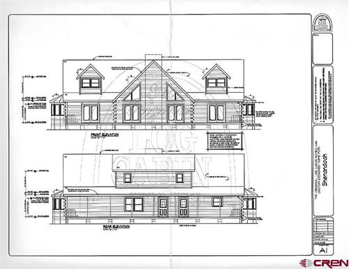 Tiny photo for 28075 D Highway 145, Dolores, CO 81323 (MLS # 769541)