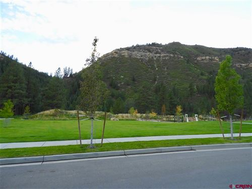 Tiny photo for (Lot 88-1) 20 Sego Lily Court, Durango, CO 81301 (MLS # 767542)