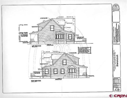 Tiny photo for 28075 B Highway 145, Dolores, CO 81323 (MLS # 769543)