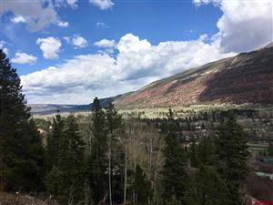 Photo of 3453 County Road 17, Ridgway, CO 81432 (MLS # 756545)