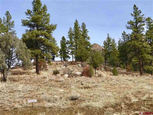 Photo of (Lot 13) 73 Larkspur Street, Durango, CO 81301 (MLS # 767551)