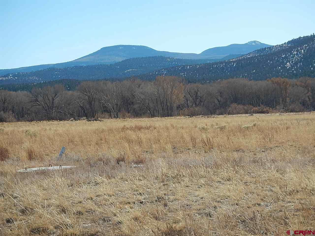 Photo of 0 County Road 15, South Fork, CO 81154 (MLS # 761562)