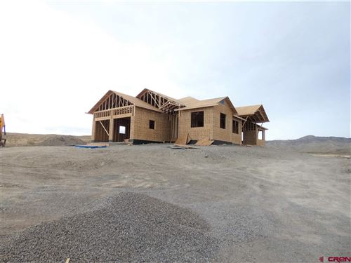 Photo of 16020 6910 Court, Montrose, CO 81403 (MLS # 767571)