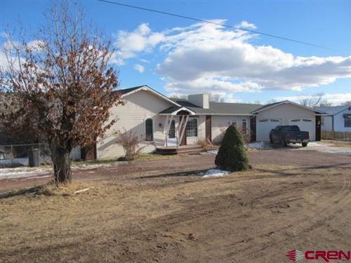 Photo of 2623 S Grand Mesa Drive, Cedaredge, CO 81413 (MLS # 777572)