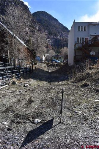 Photo of 828 Main Street, Ouray, CO 81427 (MLS # 767576)