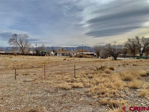 Tiny photo for 24 Mildred Road, Cortez, CO 81321 (MLS # 778576)