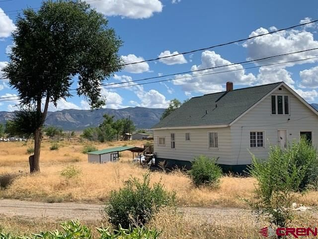 Photo for 24 Mildred Road, Cortez, CO 81321 (MLS # 778576)