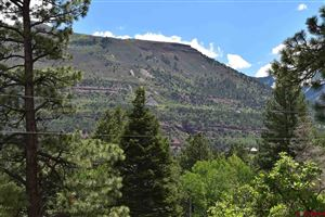 Photo of 3257 County Road 17, Ridgway, CO 81432 (MLS # 758581)