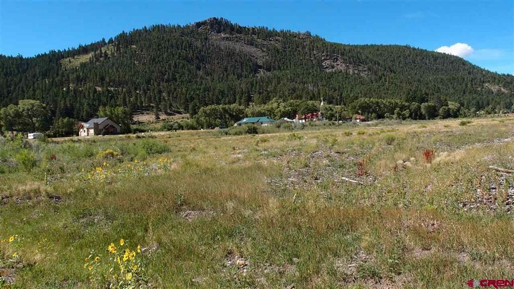 Photo of TBD Highway 160, South Fork, CO 81154 (MLS # 751586)