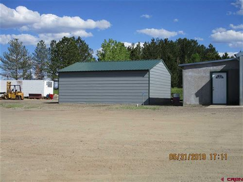 Tiny photo for 12914 491 Highway, Cortez, CO 81321 (MLS # 765587)