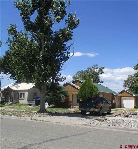 Photo of 1035 Meeker Street, Delta, CO 81416 (MLS # 763591)