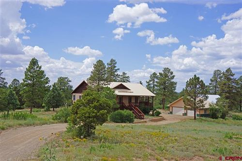 Photo of 30529 ROAD V.6, Dolores, CO 81323 (MLS # 785601)
