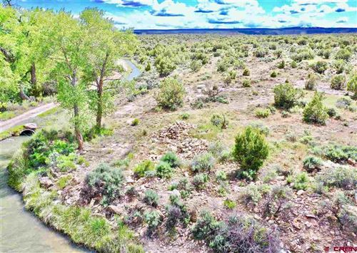 Photo of TBD Lot 3 6000 Road, Montrose, CO 81403 (MLS # 758602)