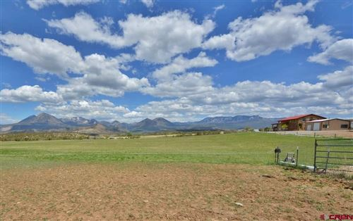 Photo of 37768 Polson Road, Crawford, CO 81415 (MLS # 769604)