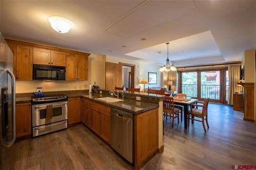 Photo of 620 Gothic Road, Mt. Crested Butte, CO 81225 (MLS # 758605)