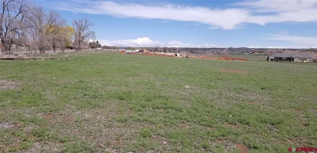 Photo for TBD Road N.8 Loop, Cortez, CO 81321 (MLS # 753611)