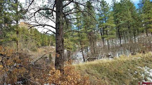 Tiny photo for (Lot 58) TBD Wild Iris Avenue, Durango, CO 81301 (MLS # 752612)