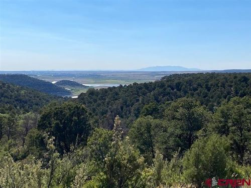 Photo of 19855 Road 29.2, Dolores, CO 81323 (MLS # 783614)