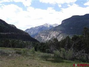 Photo of 226 County Road 14, Ouray, CO 81427 (MLS # 681615)