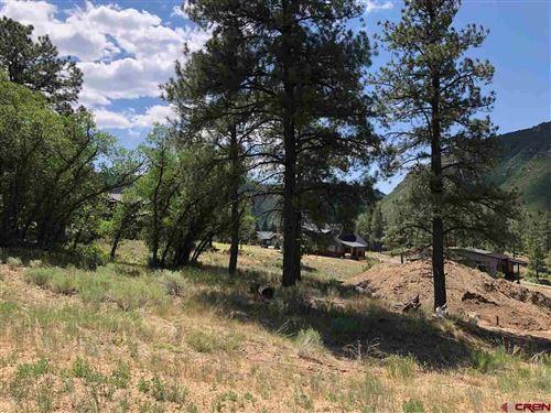 Photo of 548 Tipple, Durango, CO 81301 (MLS # 783615)