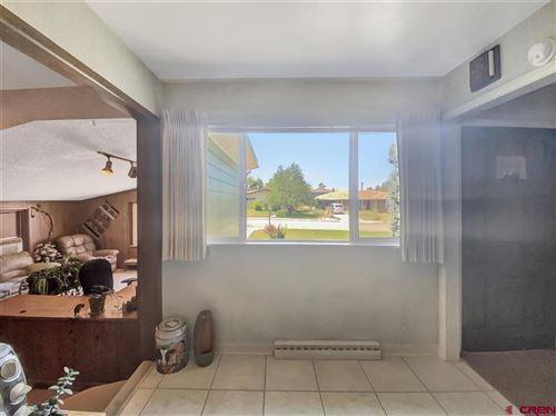 Tiny photo for 702 San Juan Drive, Cortez, CO 81321 (MLS # 783617)
