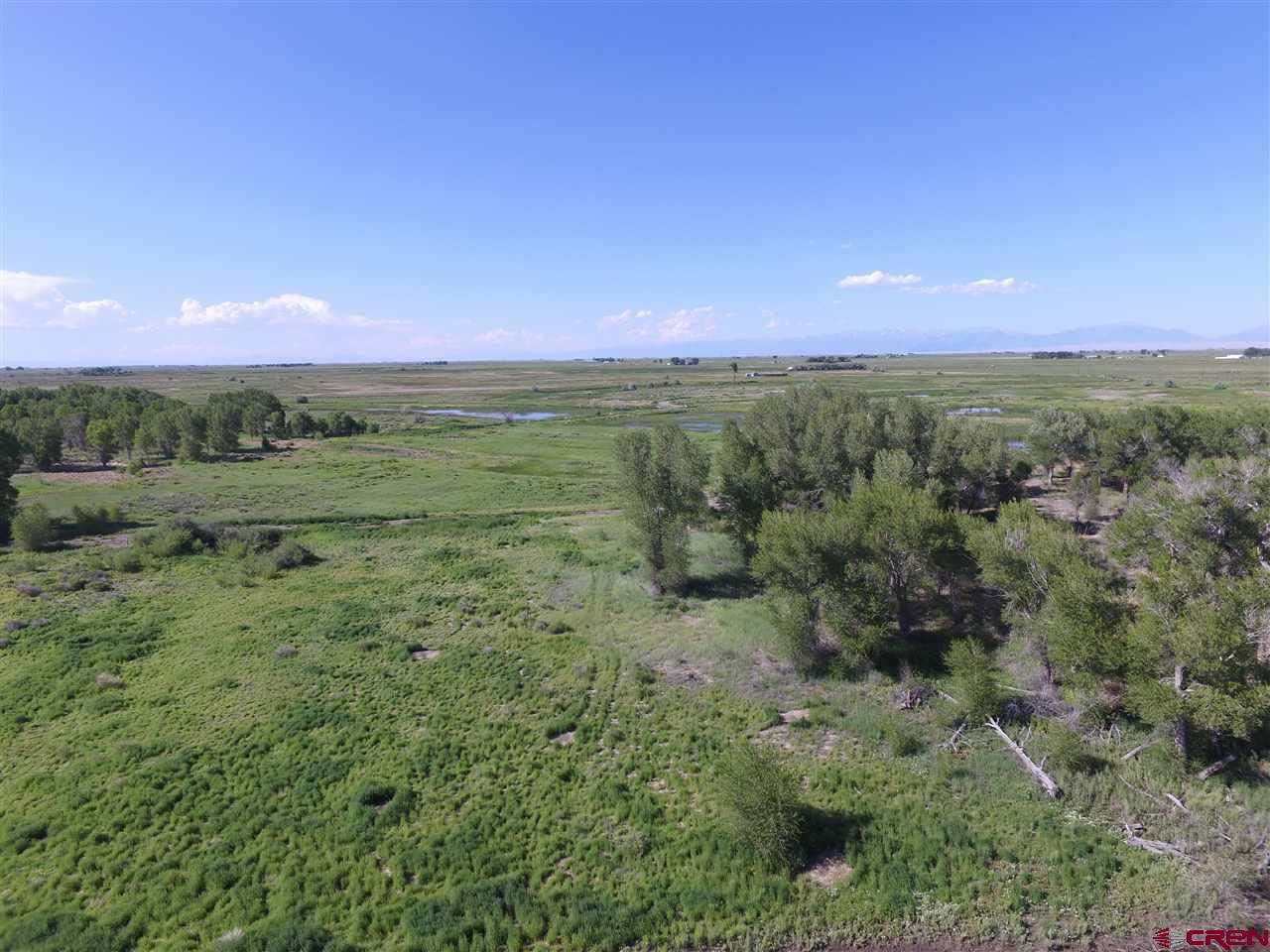 Photo of 7734 Twin Arrows Lane, Alamosa, CO 81101 (MLS # 769619)