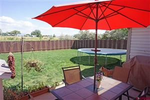 Tiny photo for 12020 Road 23.25 Loop, Dolores, CO 81323 (MLS # 750622)