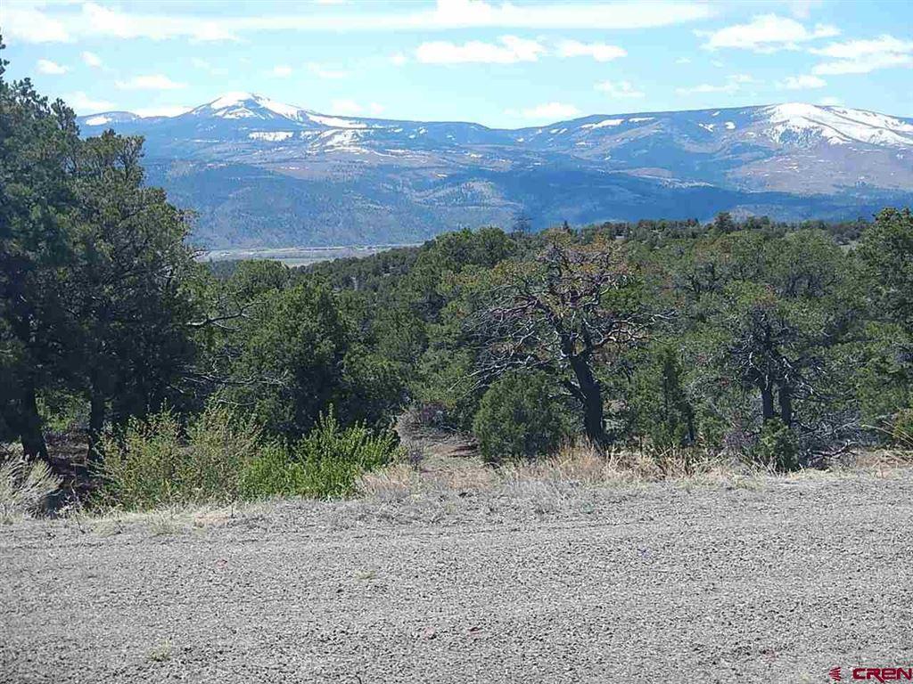 Photo of 210 Aspen Springs, South Fork, CO 81154 (MLS # 757622)