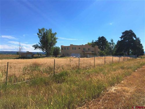 Photo of 27753 Road H.6, Cortez, CO 81321 (MLS # 766625)