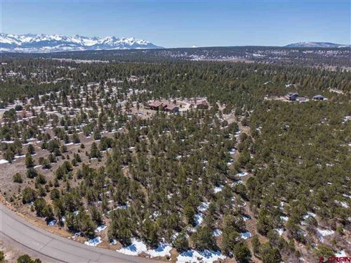 Photo of 204 Fisher Canyon Drive, Ridgway, CO 81432 (MLS # 780629)