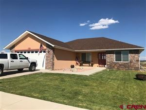 Photo of 1546 Golf Course Lane, Cortez, CO 81321 (MLS # 762630)