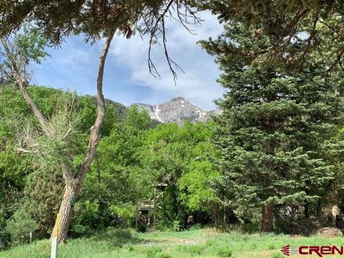Photo of 417 Whispering Pines Drive, Ouray, CO 81427 (MLS # 770632)