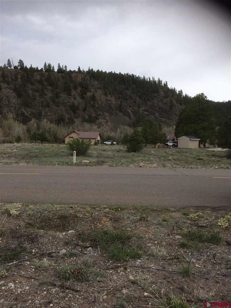 Photo of 83 Sawmill Street, South Fork, CO 81154 (MLS # 757647)