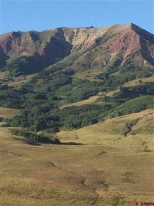 Photo of 19 Walking Deer Lane, Mt. Crested Butte, CO 81225 (MLS # 762648)