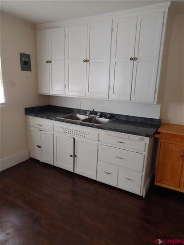 Tiny photo for 229 N Market, Cortez, CO 81321 (MLS # 782649)