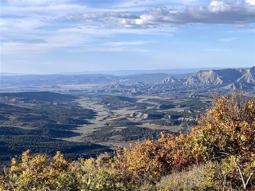 Tiny photo for 10050 CR 29, Lot # 53, Cahone, CO 81320 (MLS # 784650)