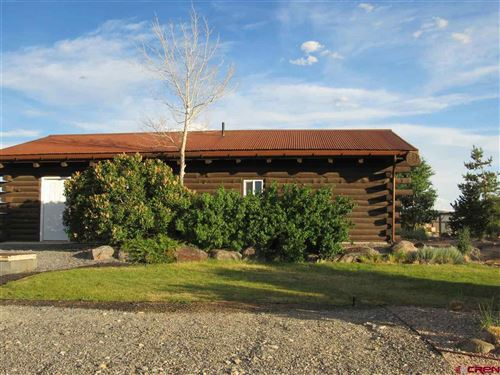 Photo of 10263 Andy Rd, Hotchkiss, CO 81419 (MLS # 776656)