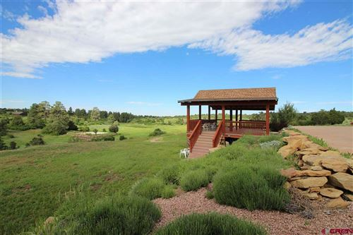 Tiny photo for 19581 RD 31, Dolores, CO 81323 (MLS # 760669)
