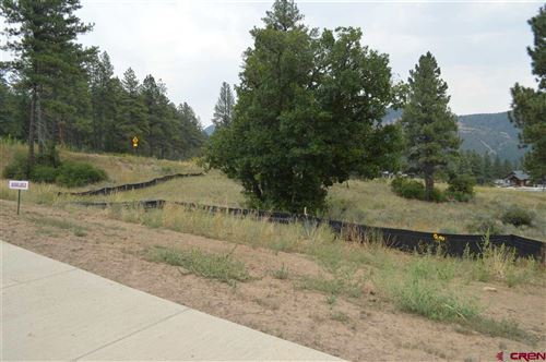 Photo of (Lot 64) 564 Tipple Avenue, Durango, CO 81301 (MLS # 773669)