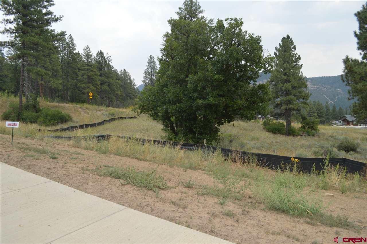 Photo for (Lot 64) 564 Tipple Avenue, Durango, CO 81301 (MLS # 773669)