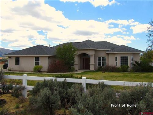 Photo of 28228 Road H.6, Cortez, CO 81321 (MLS # 764671)
