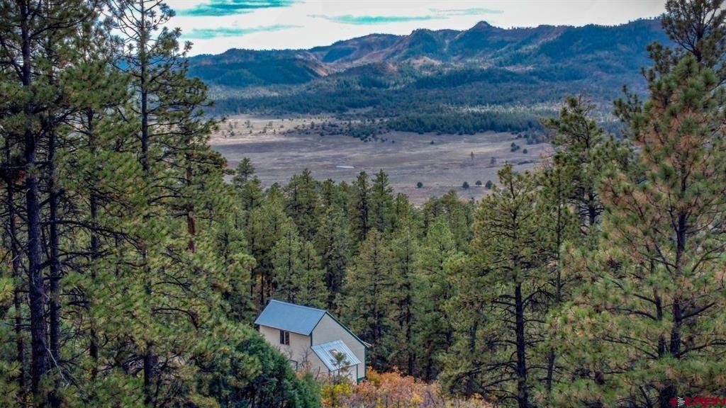 Photo of 71 Rocky Ridge 2, Pagosa Springs, CO 81147 (MLS # 787673)