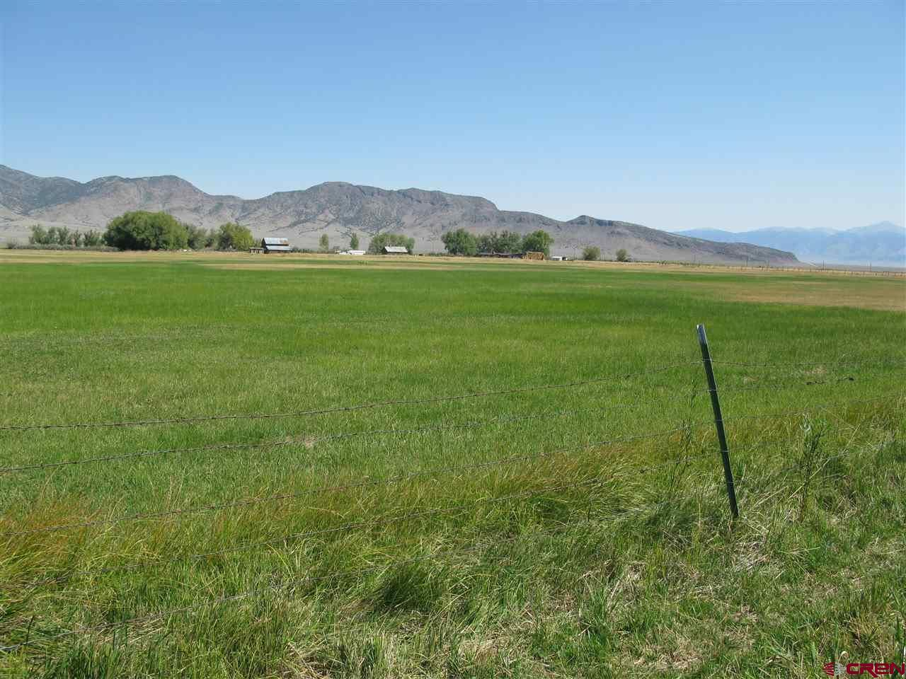 Photo of 48532 Co Rd Y, Saguache, CO 81149 (MLS # 774676)