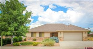 Photo of 1473 Criterion Street, Delta, CO 81416 (MLS # 760680)