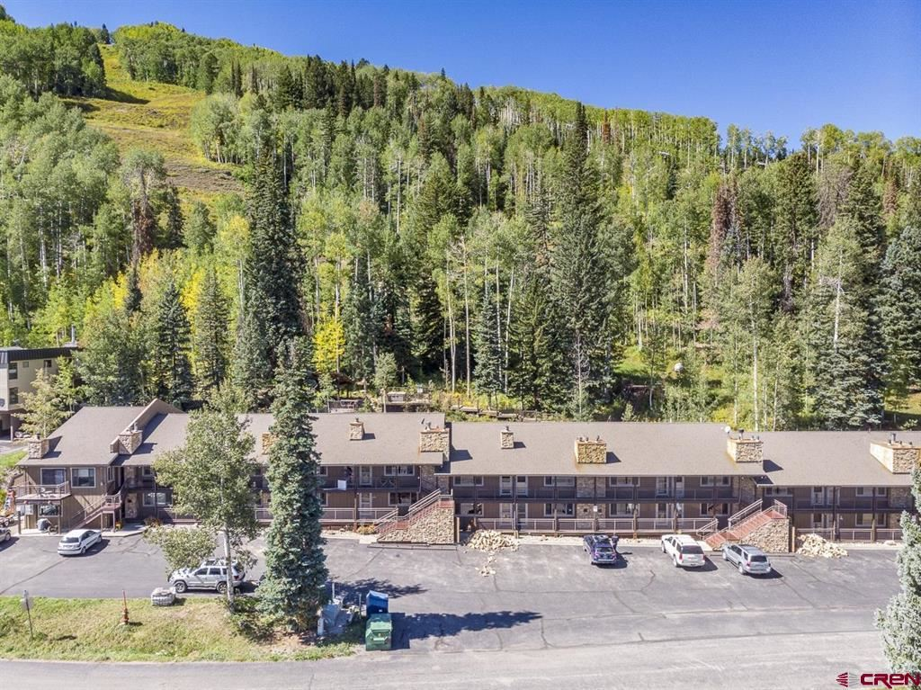 Photo of 400 Sheol Street, Durango, CO 81301 (MLS # 787681)