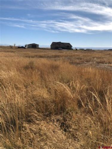Photo of Lot 23 Forever View Lane, Montrose, CO 81401 (MLS # 764683)