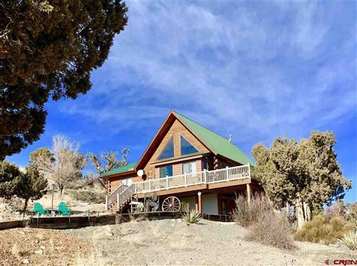 Photo of 27407 Road P.7, Dolores, CO 81323 (MLS # 771683)