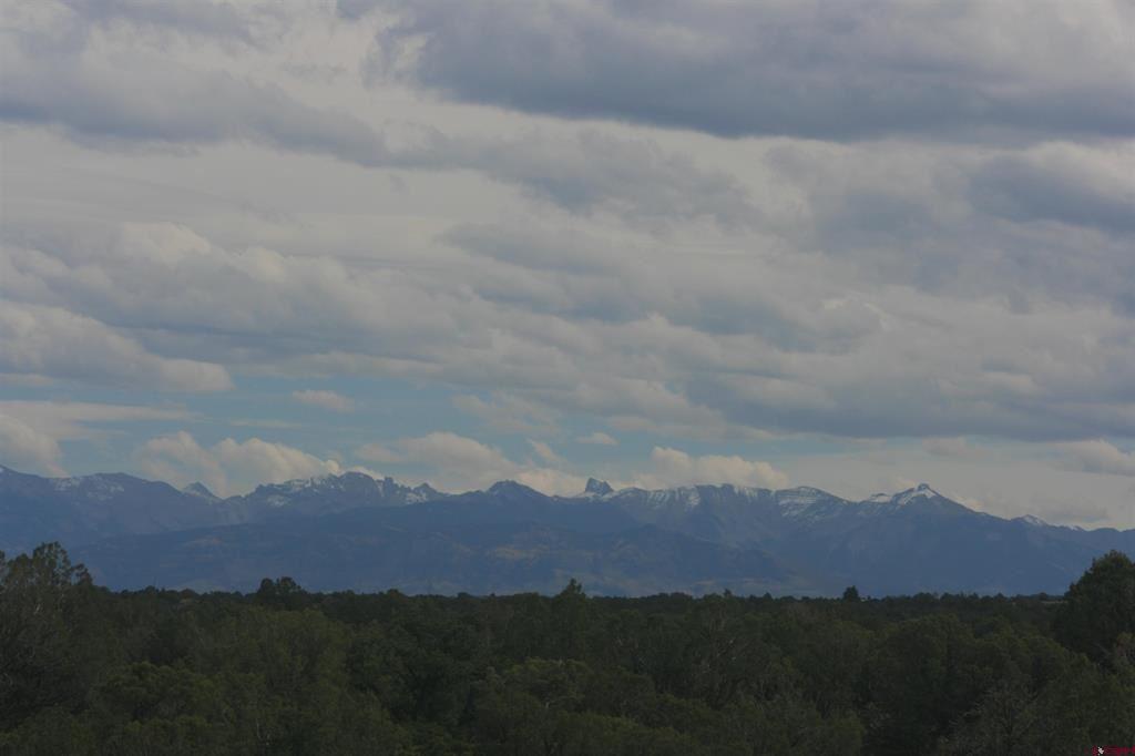 Photo of TBD Paradox Trail, Montrose, CO 81403 (MLS # 787683)