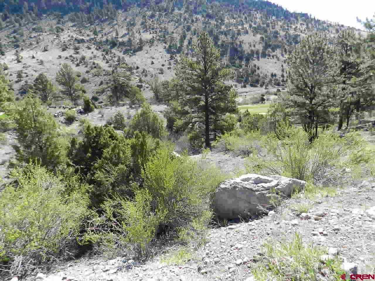 Photo of 940 Rio Grande Club Trail, South Fork, CO 81154 (MLS # 774685)